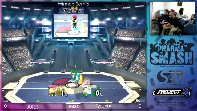 Disgusting stock by PM Ice Climbers