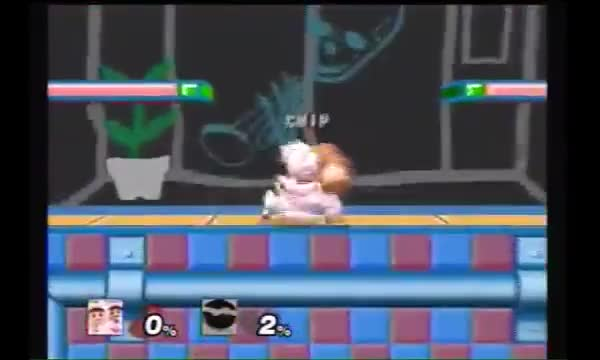 Miscellaneous Ice Climbers Tech Showcase (With Gfys!)
