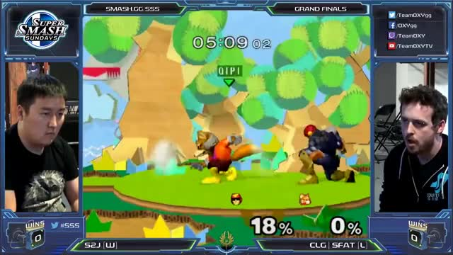 SFAT pressures to death