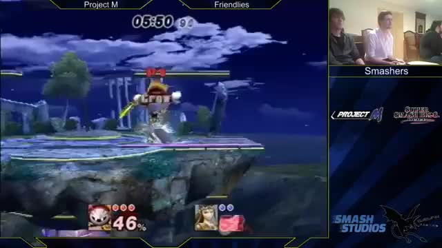 Zelda can wave shine?