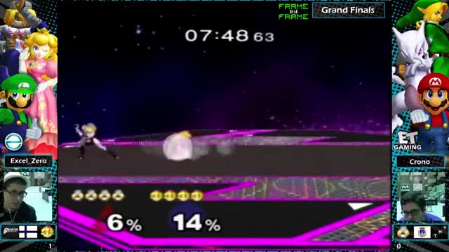 Cute AF Peach Combo from the best player in Puerto Rico.