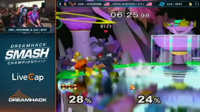 Terrifying Option Coverage by Wizzy