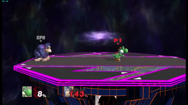 [NEW TECH] So I think I just found an extremely usefull tech on yoshi