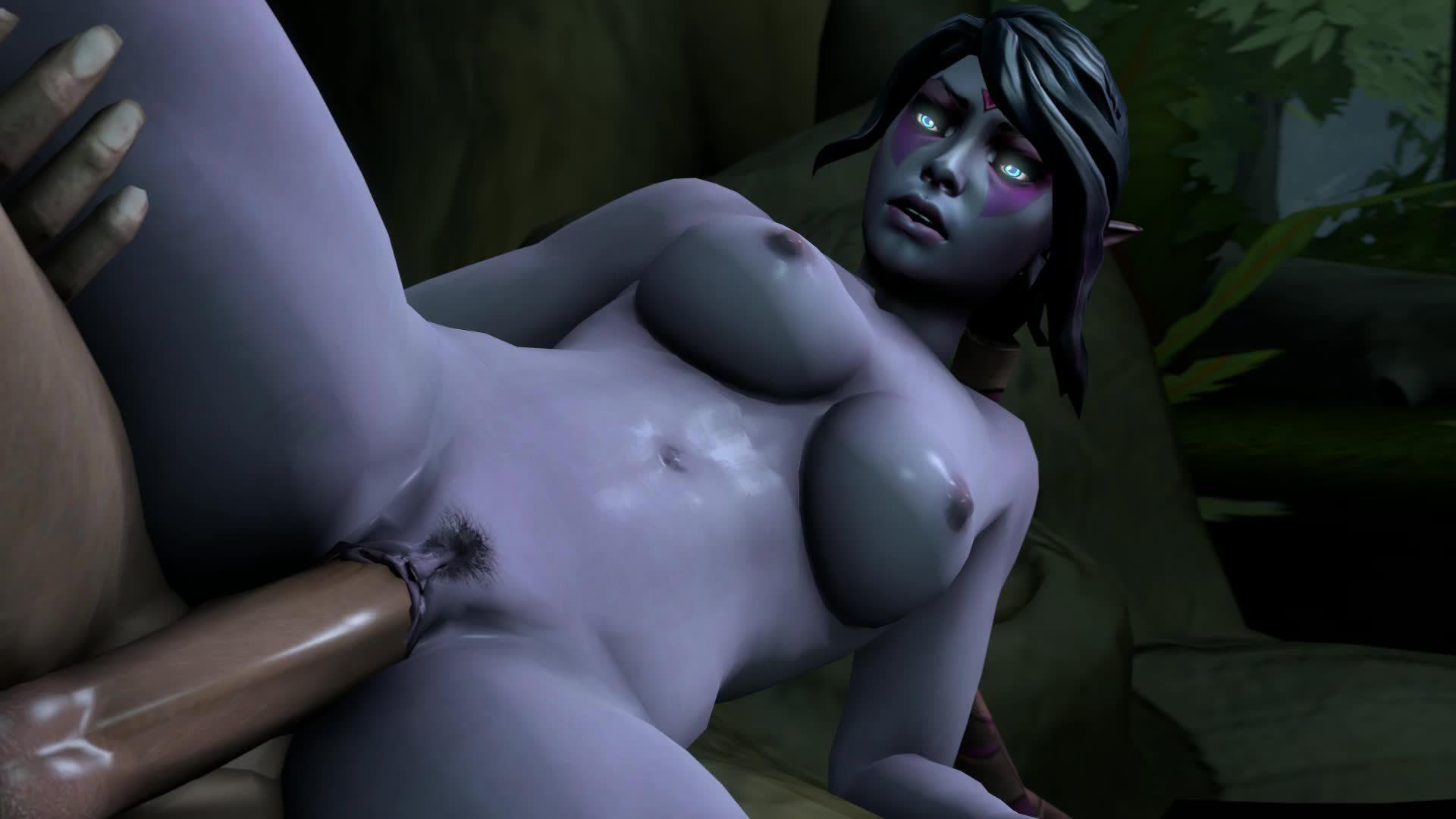 Порно гифки дота @ m1bar.com