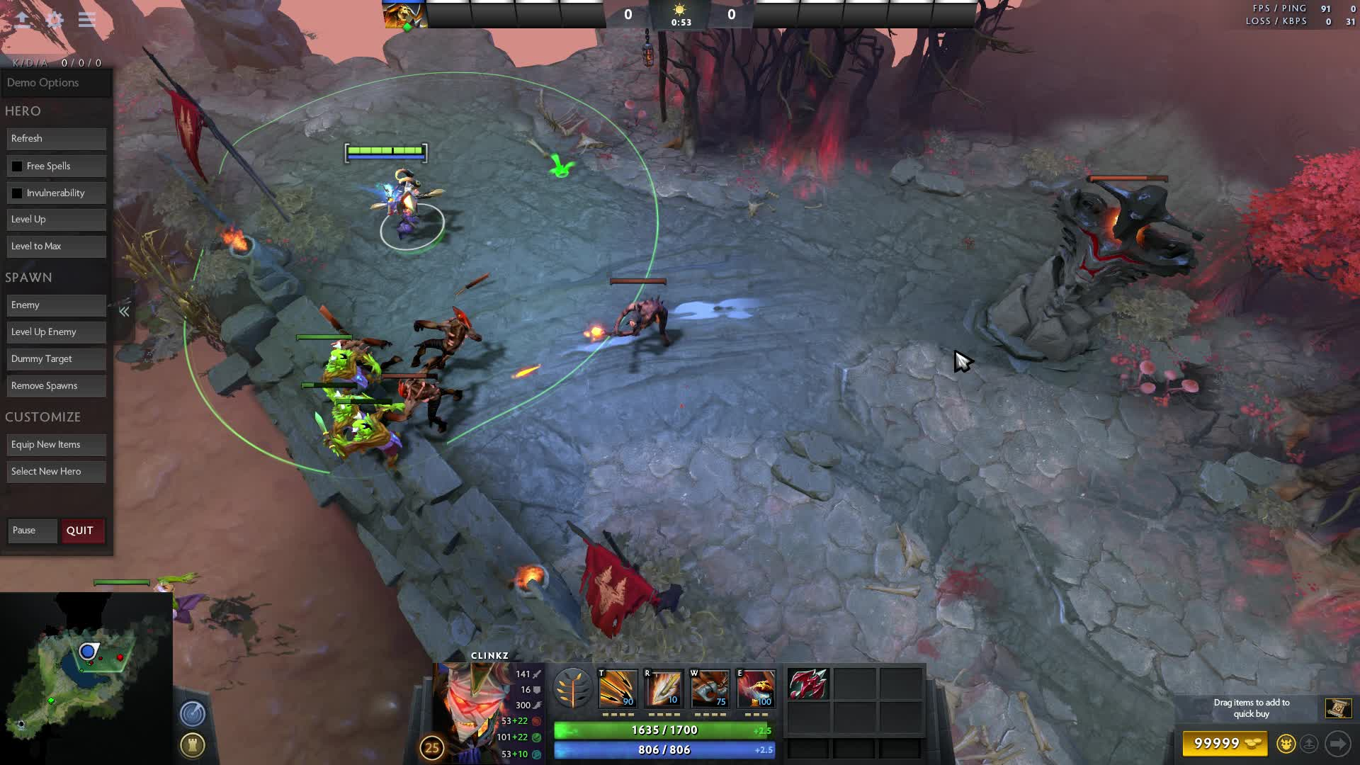 dota 2 ranked matchmaking points Ranked matchmaking will no longer be available in south africa, india, and dubai we will update these servers as the unranked populations in these regions grow to the critical mass needed to be able to support splitting the user base into ranked and unranked queues.