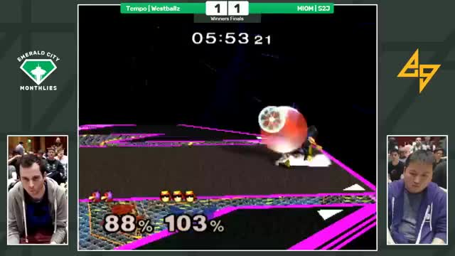 SJ2 and Westballz exchange stocks