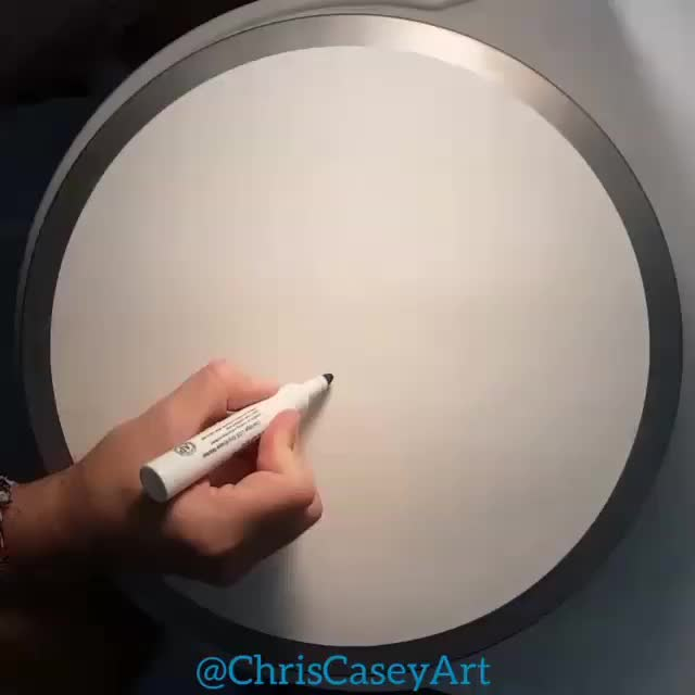 Oddlysatisfying