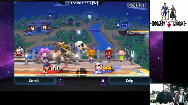 Suboptimal Punish
