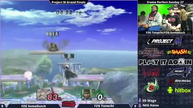 Zelda's Fucking Pissed