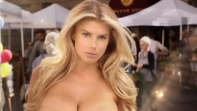 Porn woman enjoy to watch