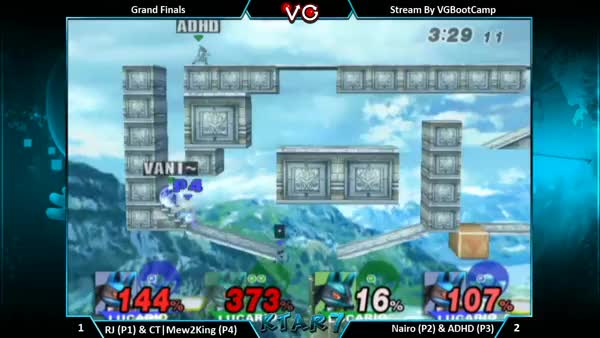 Nairo lives to 407% in a real tournament set