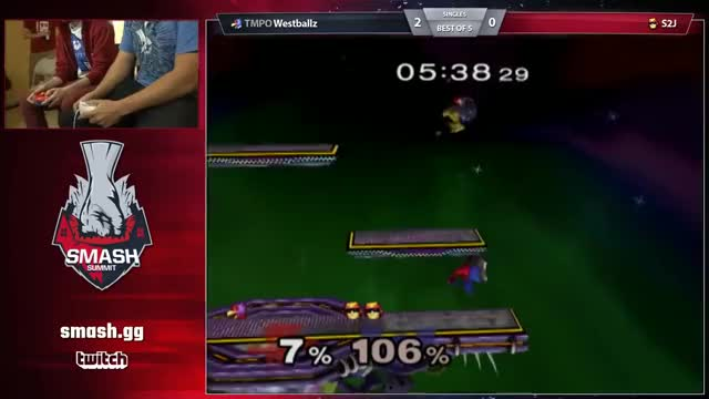 westballz corners S2J (second gfy in comments)