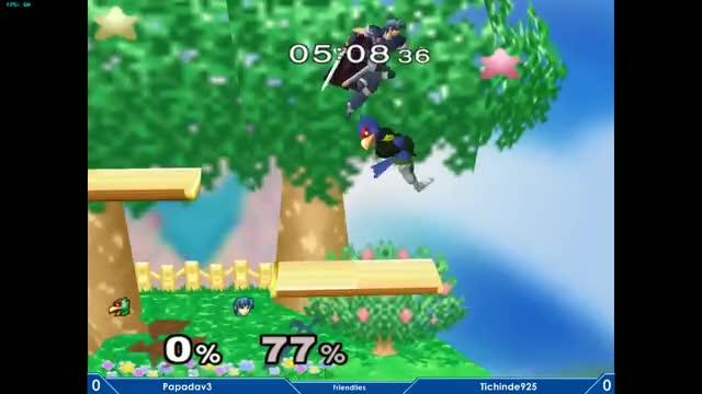 I like to play Counter-Spike