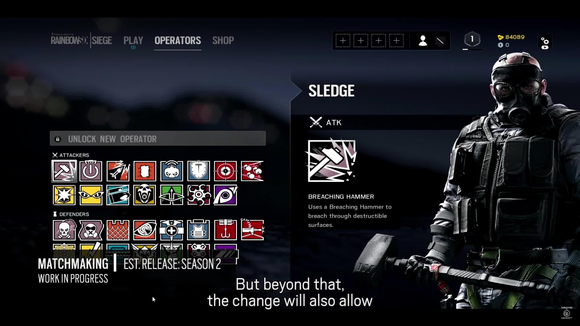 Image result for siege free alpha packs