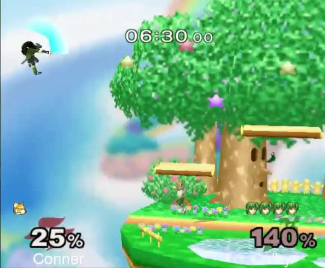 Invisible Cieling Jank Marth Tech