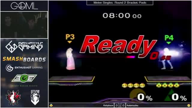 [GFY] Kirbykaze's 0-death on Kzhu to start off the game (almost a JV5!)
