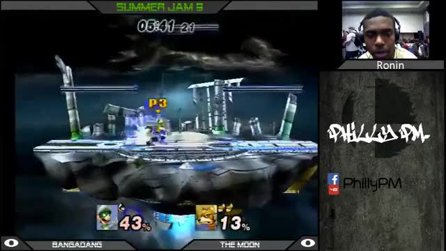 """intentional"" swag inputs"