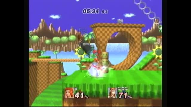 The Pinnacle of Zelda Tech