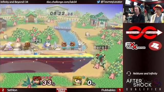 Lunchables combo with a sweetspot dair on Sethlon