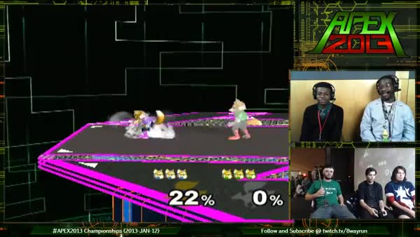 Just WestBallz stylin' on a CPU