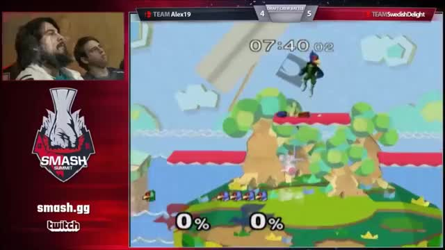 Mango's quick stock on PPMD