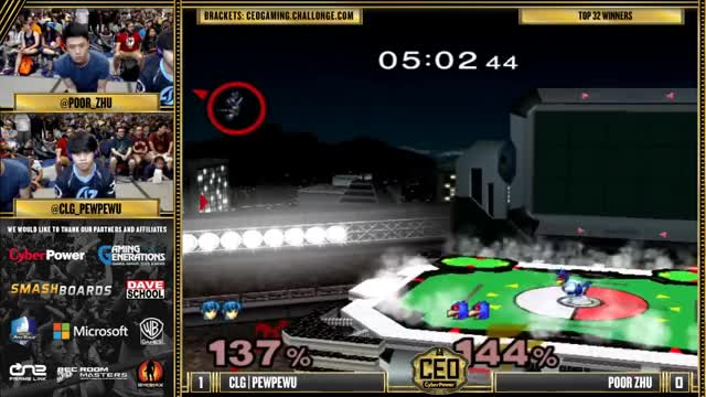 I didn't know falco could do this….the Sfat edge guard?