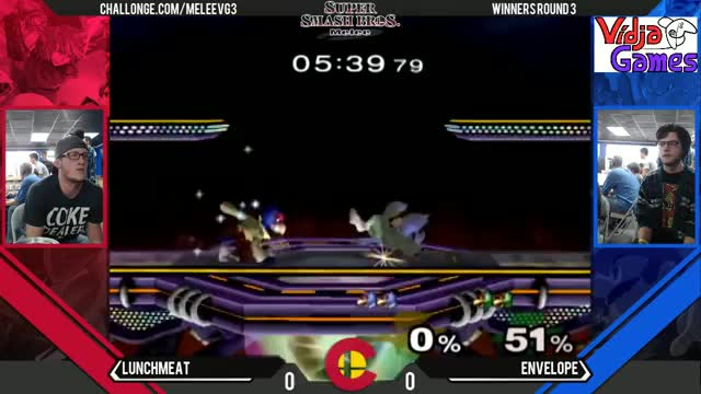 Crazy Falco Dittos 0-Death