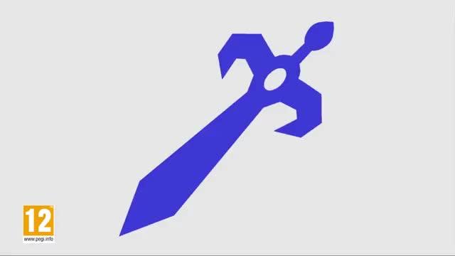 Corrin and Bayonetta Information Thread