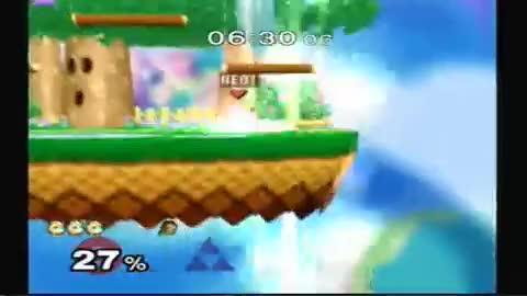 [Jigglypuff] Mango's Puff is obscene.