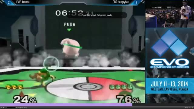 HungryBox Rock Transformation Combo