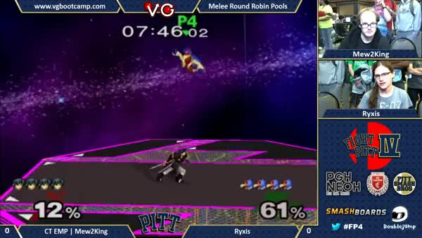 M2K Takes a glorious stock off Ryxis