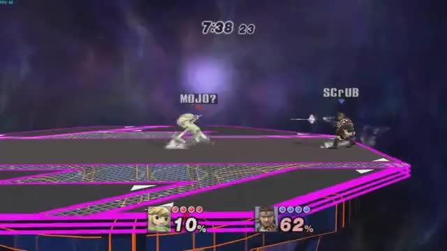 Double Kill!