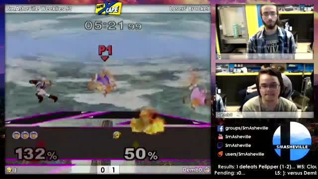 Nana Chain Grabs a Link Main