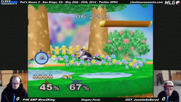 Beautiful dirty edge guard by M2K