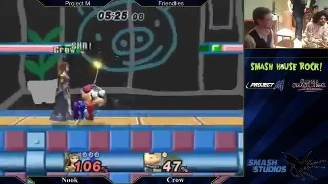 The future of 3.5 Zelda meta