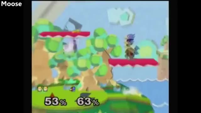 Mew2King edgeguards better with Zelda than I do with Sheik