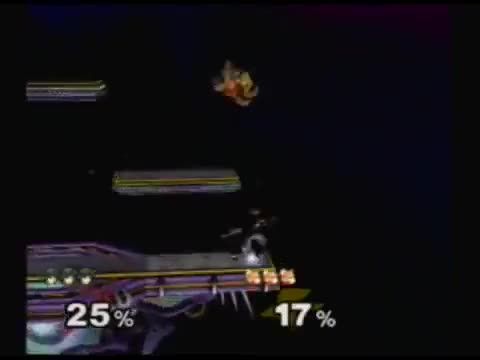 [Marth] Mew2king's pretty good.