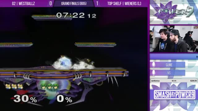 Shades of scorp/sfat