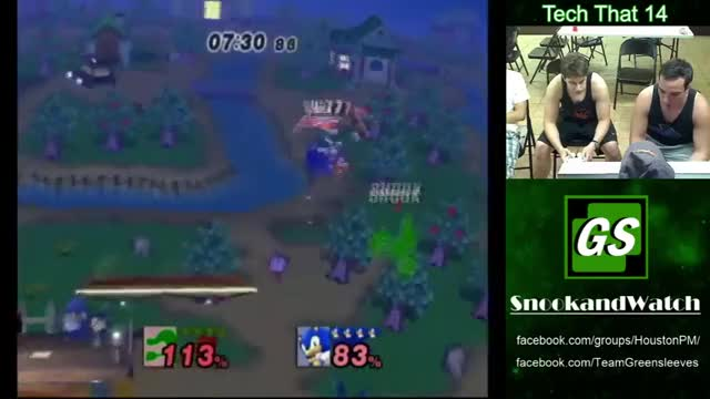 ULTIMATE SONIC SPRING Combo