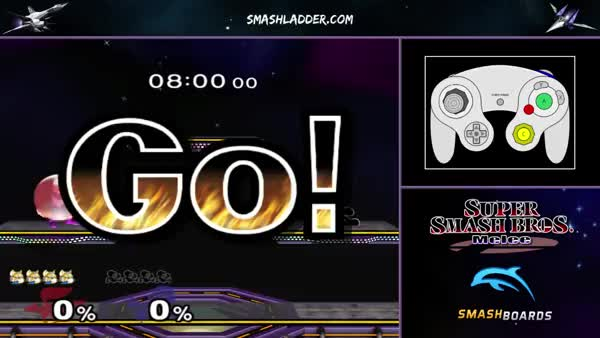How to shield drop consistently with inputs: