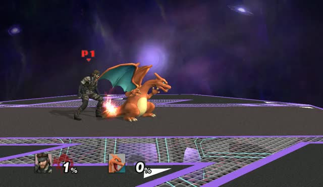 I feel so bad for Zard Players