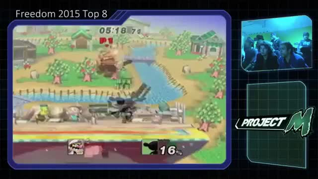 How to End a Tournament Properly