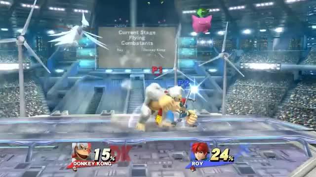 DK breaks PS2 forever?!