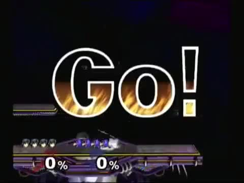[Marth] Did you have to do that, Reis?