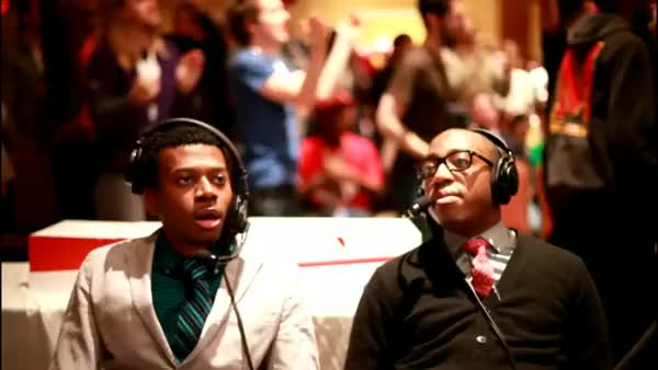 When the hype gets too real. (x-post from /r/smashbros)