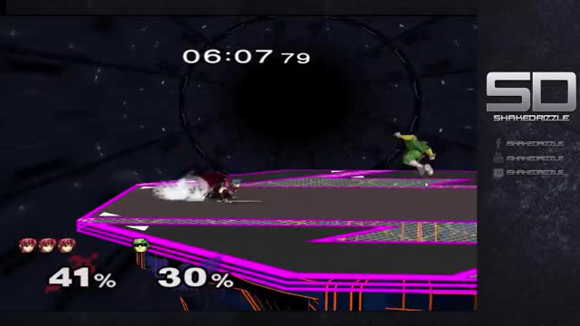 Clean 0 to death on Netplay