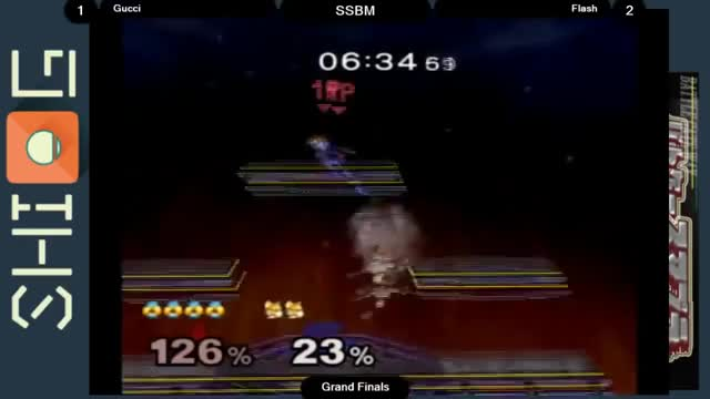 Flash is a Sheik player ranked higher than aMSa in Japan. He is coming to a NorCal tournament on Nov 15 ft. PPU, Shroomed, Silent Wolf, & more. Here's a preview.