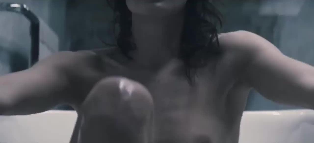 Смотреть порно лина хиди