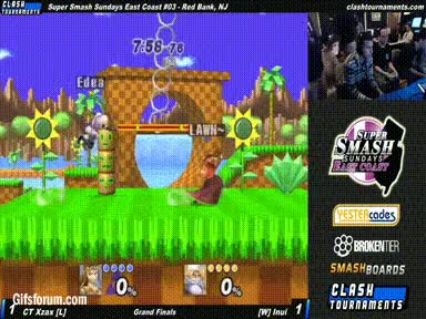 Quick stock by Xzax with Zelda