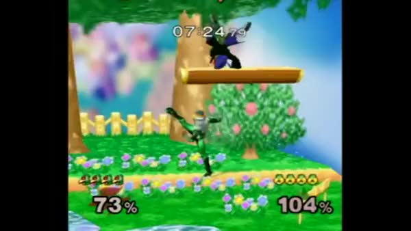 "Here's your daily ""That's so m2k"" gif"